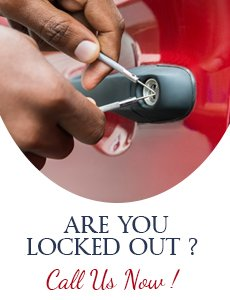 Locksmith Master Shop Green Village, NJ 973-358-2980